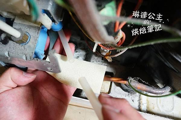 修理冰箱3
