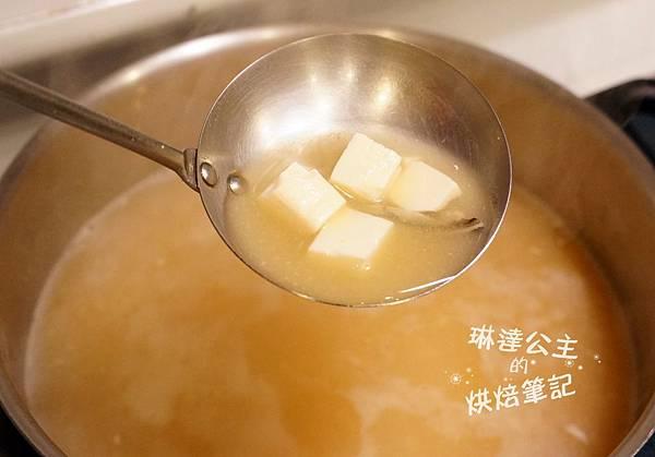 韓式辣炒年糕 12