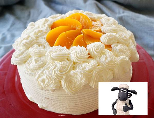 2015-10-22 生日蛋糕 3