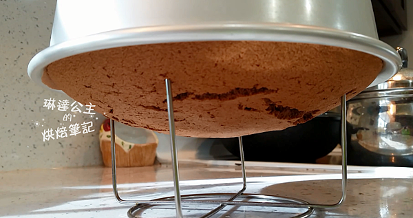 黑森林蛋糕 10
