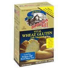 「Vital Wheat Gluten Flour」的圖片搜尋結果