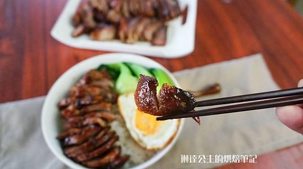 叉燒肉-7