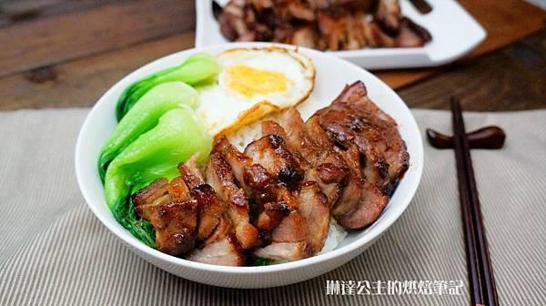 叉燒肉-5