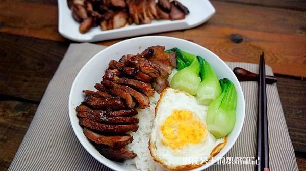 叉燒肉-6