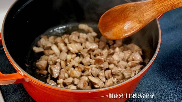 韓式炸醬麵-4