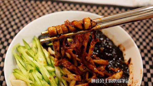 韓式炸醬麵-3