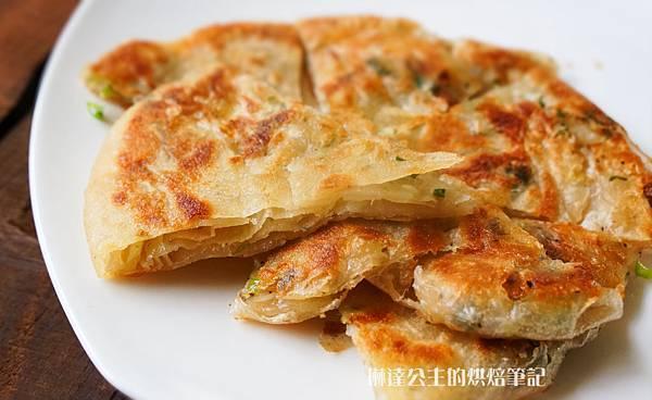 蔥油餅-3