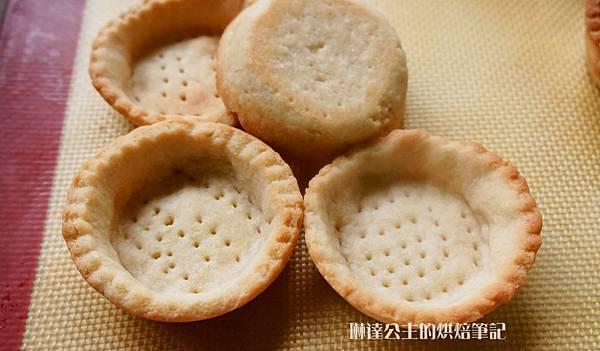 半熟起司塔(有logo)-11