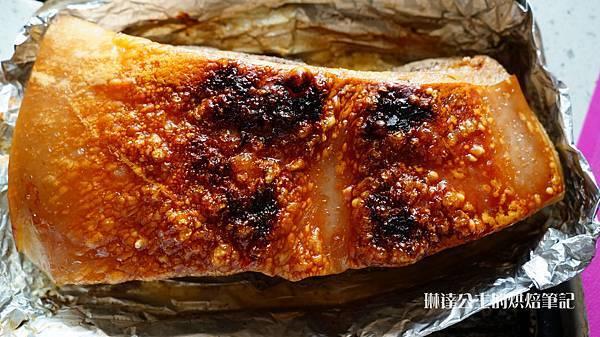 脆皮烤豬-3