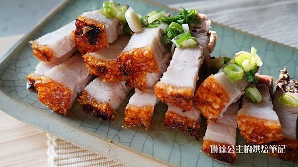 脆皮烤豬-29