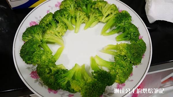 糖醋蝦仁 5