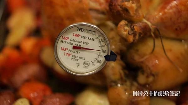 烤全雞-9