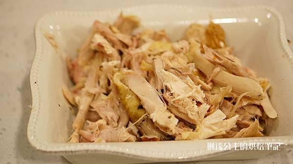 烤全雞-4