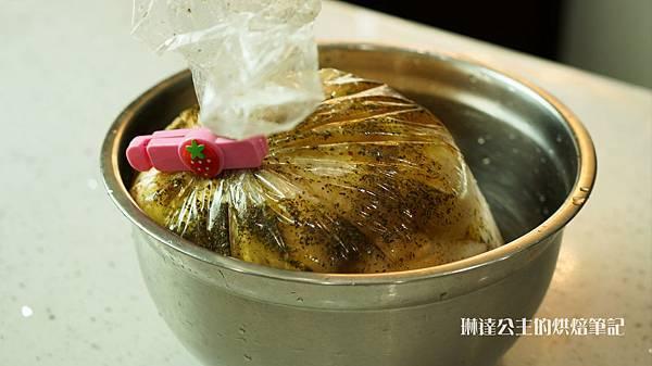 烤全雞-1