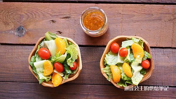 中式油醋沙拉醬-2