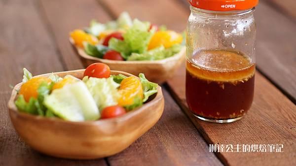 中式油醋沙拉醬-1