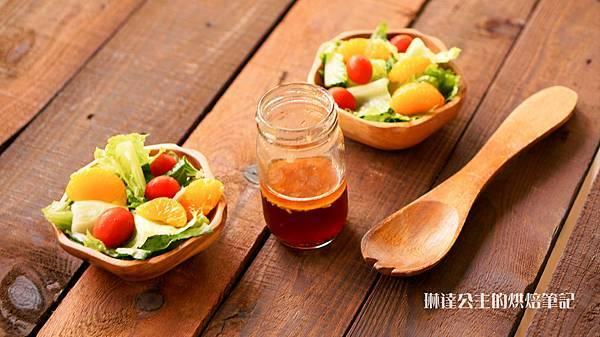 中式油醋沙拉醬-3