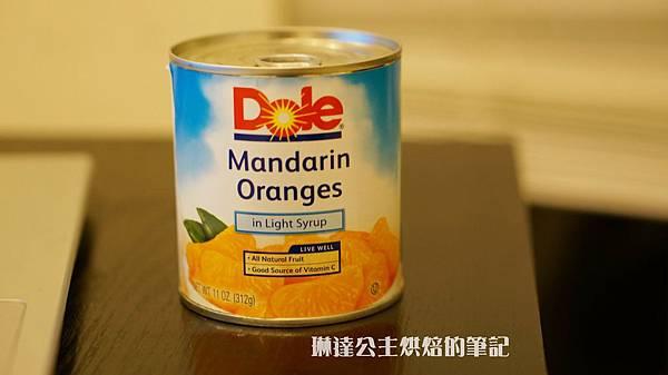 中式油醋沙拉醬-5