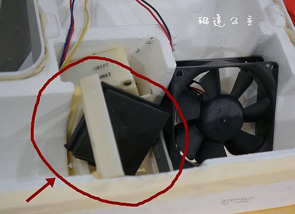 修理冰箱 5