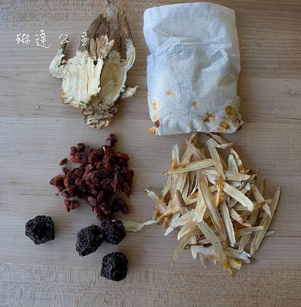 肉骨茶-4