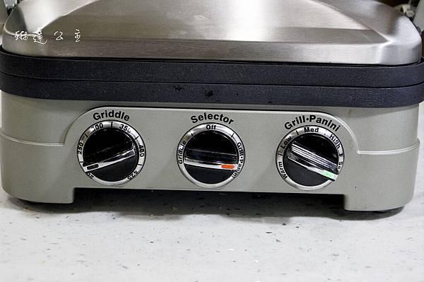 煎烤盤-9