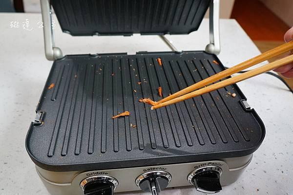 煎烤盤-17