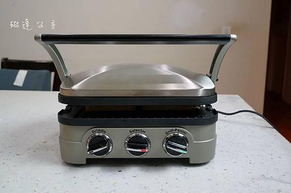 煎烤盤-16