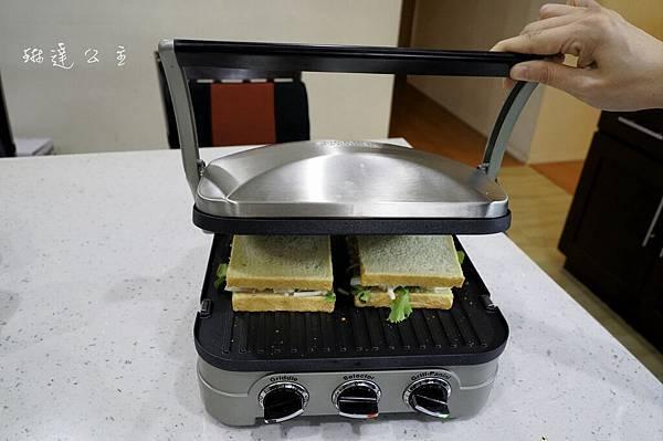 煎烤盤-13