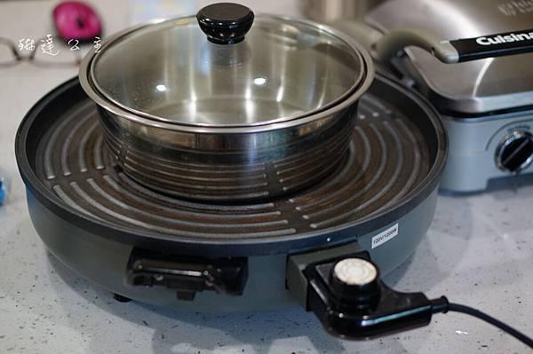 煎烤盤-43