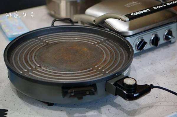 煎烤盤-44
