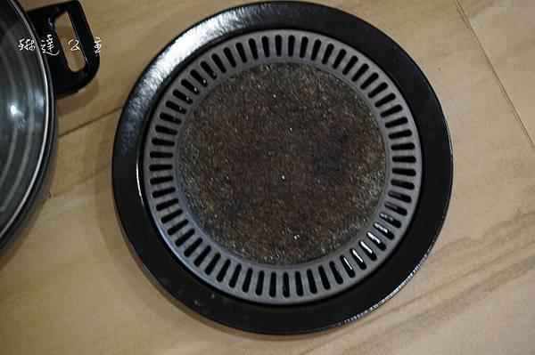 煎烤盤-46
