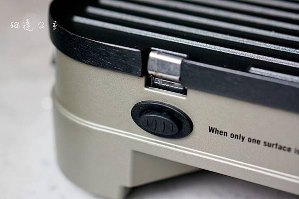 煎烤盤-36