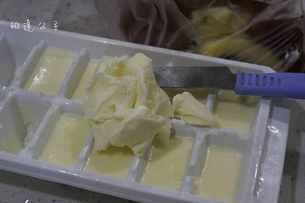 cooksclub冰淇淋機-13