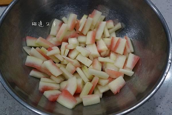 涼拌西瓜皮 2.JPG