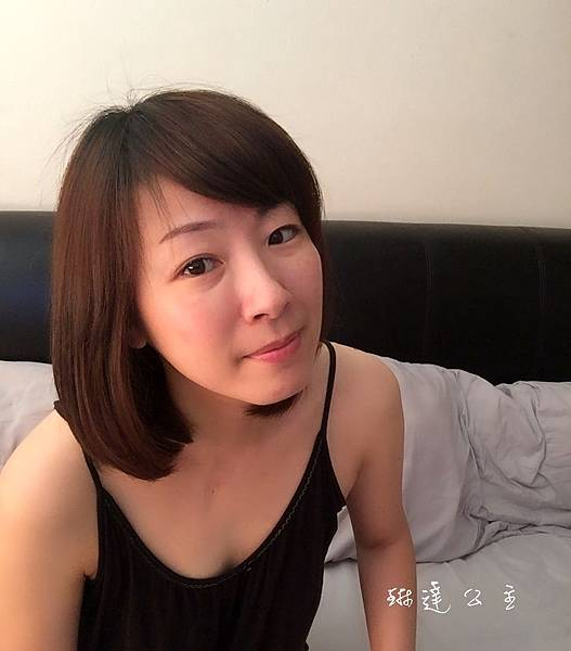 康定酵素植萃洗髮乳 6.JPG
