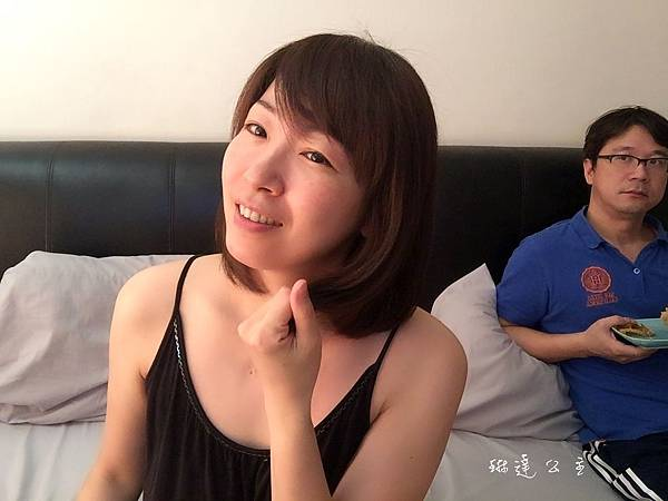 康定酵素植萃洗髮乳 7.JPG