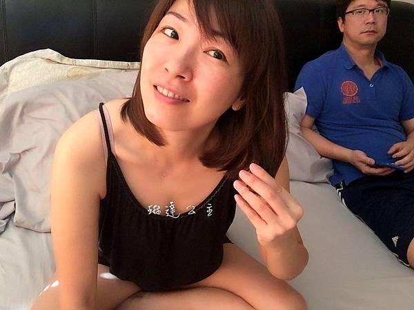 康定酵素植萃洗髮乳 8.JPG