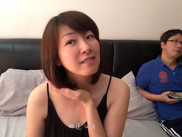 康定酵素植萃洗髮乳 11.JPG