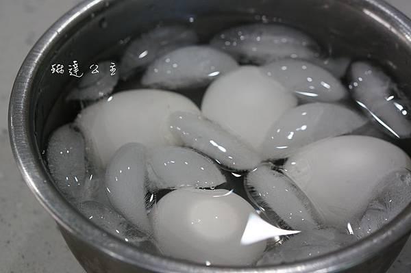 溏心蛋 3.JPG