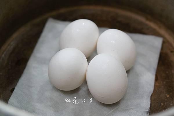 溏心蛋 10.JPG