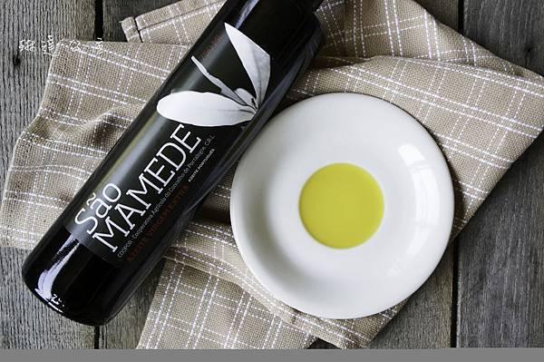 黑橄欖油-9