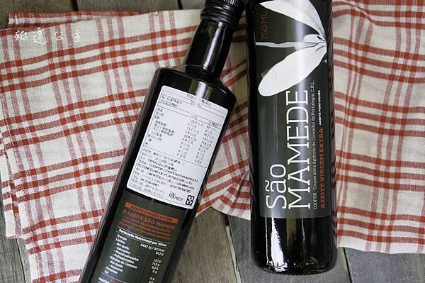 黑橄欖油-5.jpg