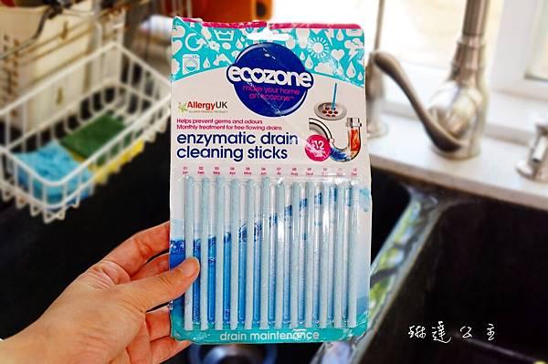 愛潔森居家清潔系列 12.JPG