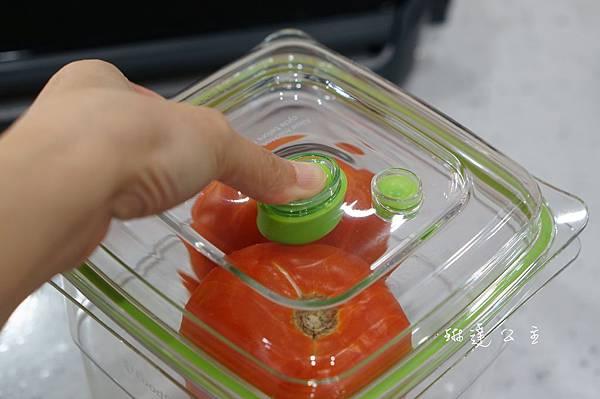 密鮮盒 4.JPG