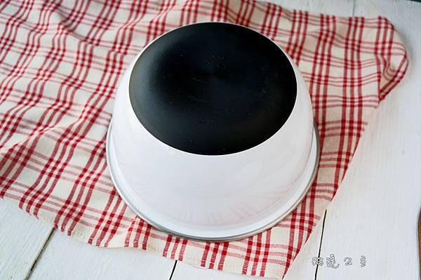 oxo烘焙用具-6.jpg