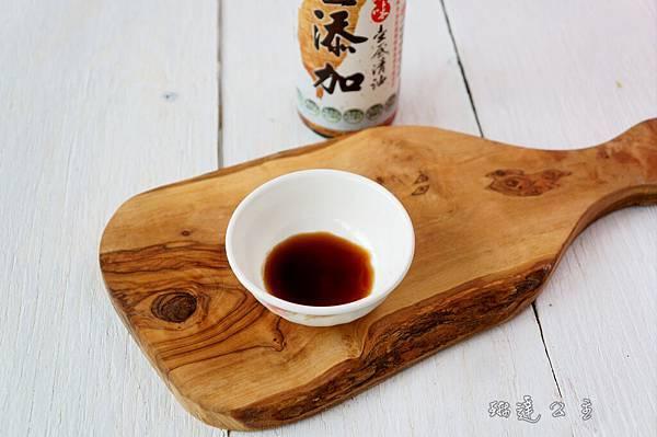 大同醬油、香菇-10.jpg