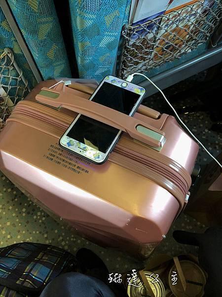 奧利薇閣純鑚系列行李箱-5.jpg