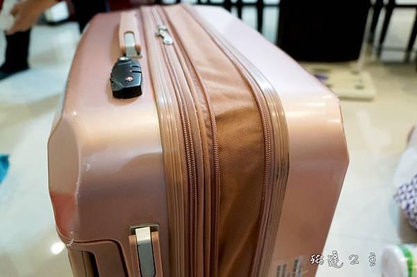 奧利薇閣純鑚系列行李箱-6.jpg