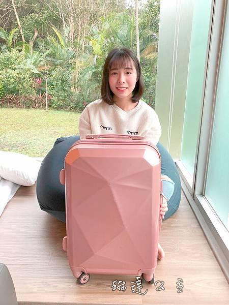 奧利薇閣純鑚系列行李箱-11.jpg