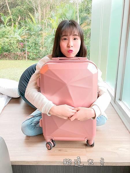 奧利薇閣純鑚系列行李箱-12.jpg